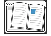 Knowledge Base Book
