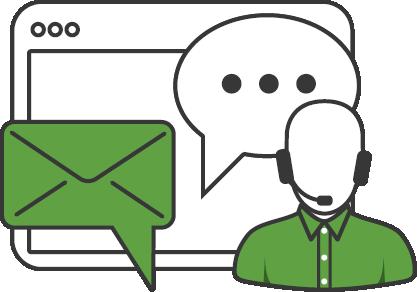 Pronamics Expert Project - project management software lets chat
