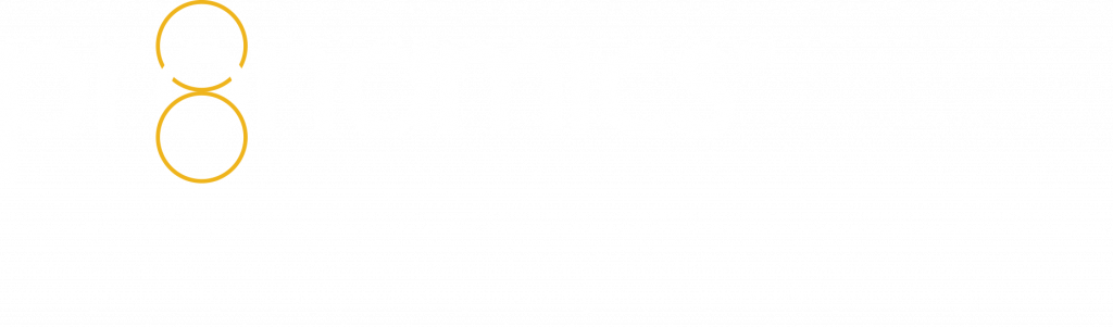 Pronamics - end-to-end estimating and project management software solutions