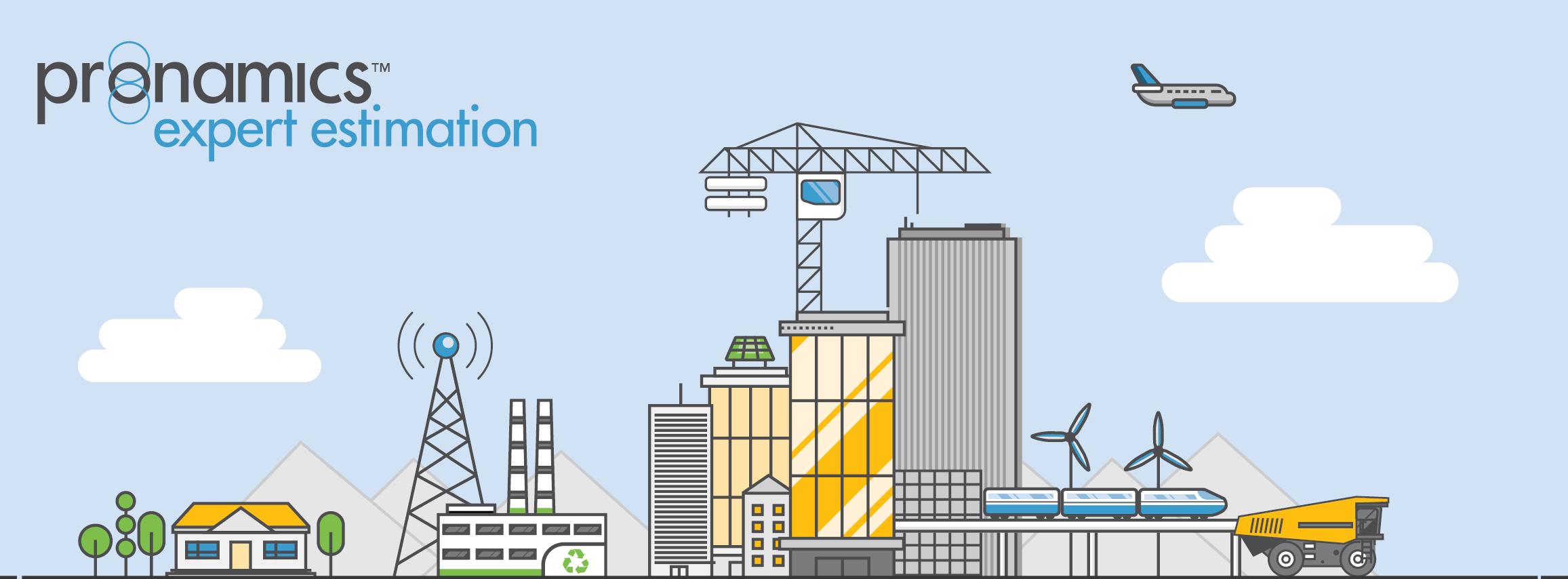 Pronamics Expert Estimation Cityscape
