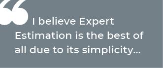 Pronamics-Bellwether-Contractors-Expert-Estimation-Genesis-Case-Study-Testimonial
