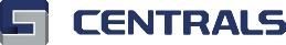 Centrals logo