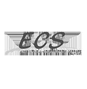 ECS - Estimating & Construction Support