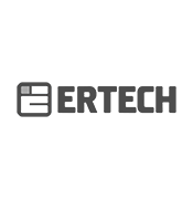 Ertech - Engineering construction solutions