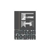 Fulton Hogan - infrastructure company