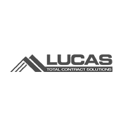Lucas TCS specialises in civil and contract mining, quarrying, crushing, civil engineering and waste management.