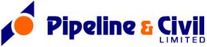 Pipeline&Civil Logo