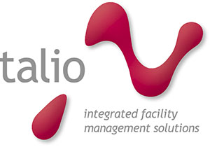 Talio integrated facility management