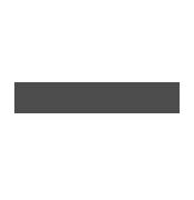 wt partnership logo