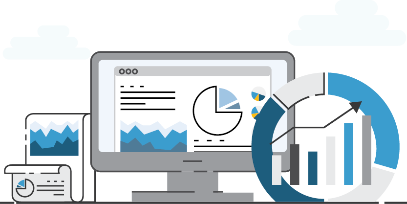 Pronamics Expert Estimation - estimation analysis software