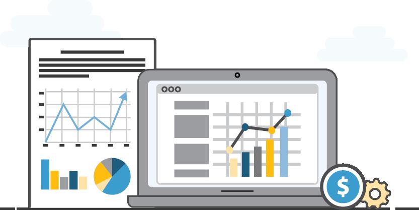 Pronamics Expert Estimation - estimation and cash flow management software