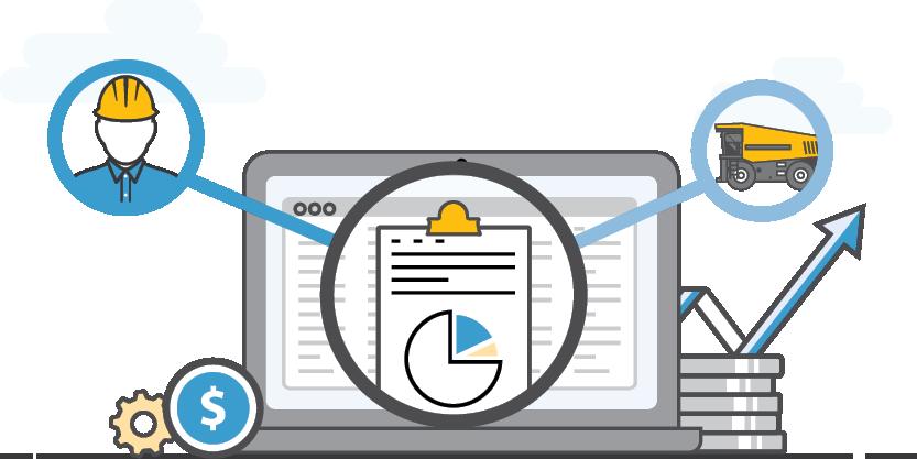 Pronamics Expert Estimation - estimation and WBS management software
