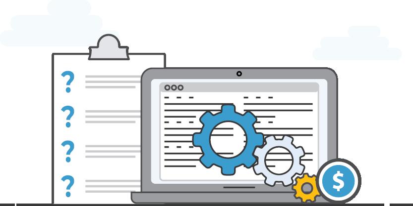 Pronamics Expert Estimation - cost estimate management software