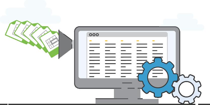 Pronamics Expert Estimation - estimation and cost management software