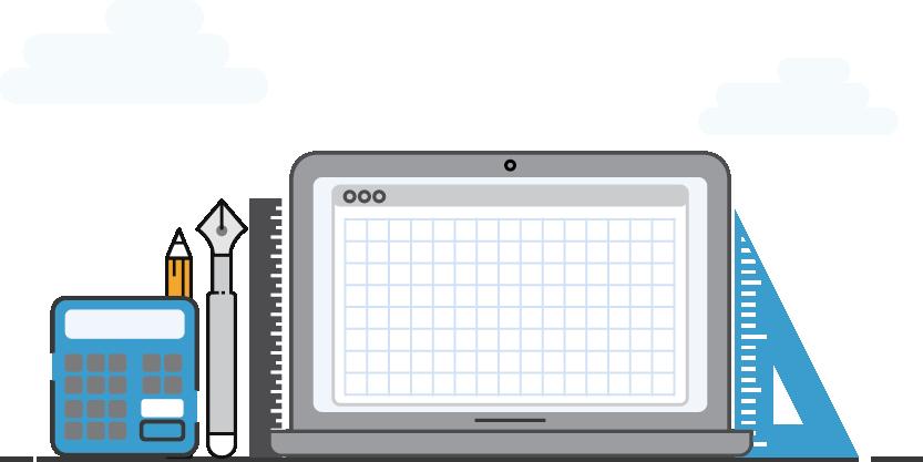 Pronamics Expert Estimation - estimation and take-off management software