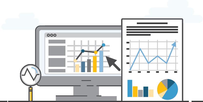 Pronamics Expert Estimation - estimation and cost management analysis software