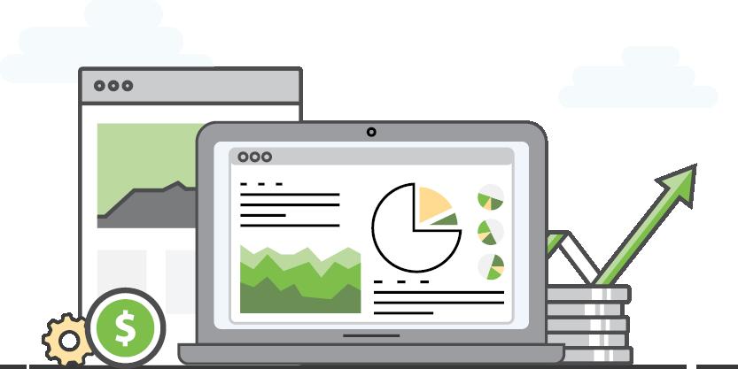 Pronamics Expert Project - cost vs budget and project management software