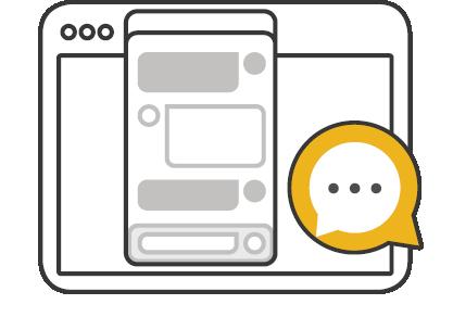 Pronamics Chat