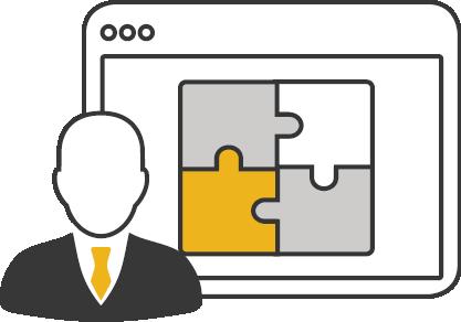 Pronamics Consulting Services