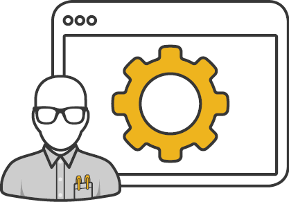 Pronamics Product Development