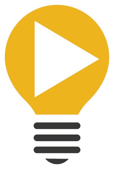 Pronamics Learning Hub