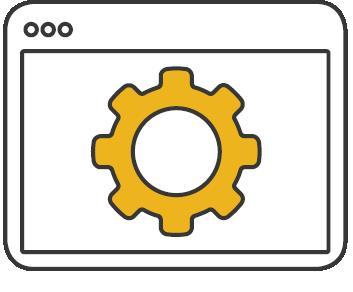 development automate