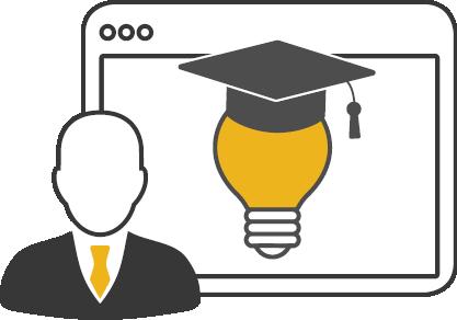 Pronamics comprehensive training services
