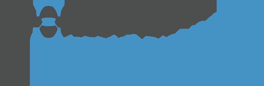 Pronamics Expert Estimation Express logo