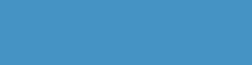 Pronamics Expert Estimation Genesis logo