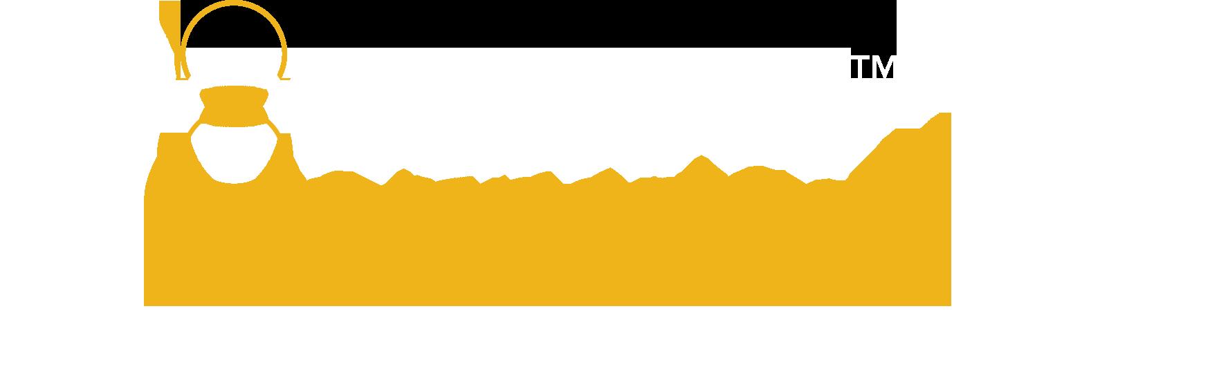 support hub
