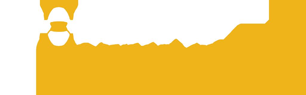 Pronamics Software Support and Maintenance Program