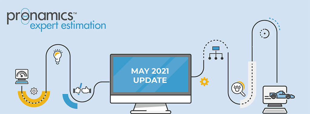 may2021 update