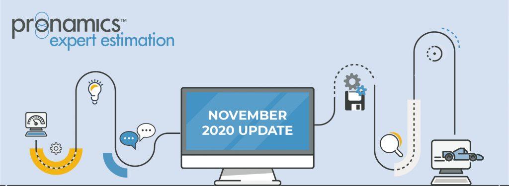 november2020 update