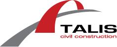 Talis Civil